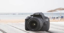 Sind Spiegelreflexkameras teuer oder nicht?