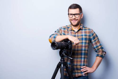Kaufberatung von Welche Spiegelreflexkamera