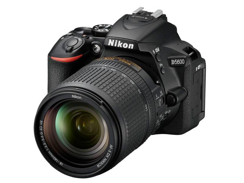 nikon-d5600-1